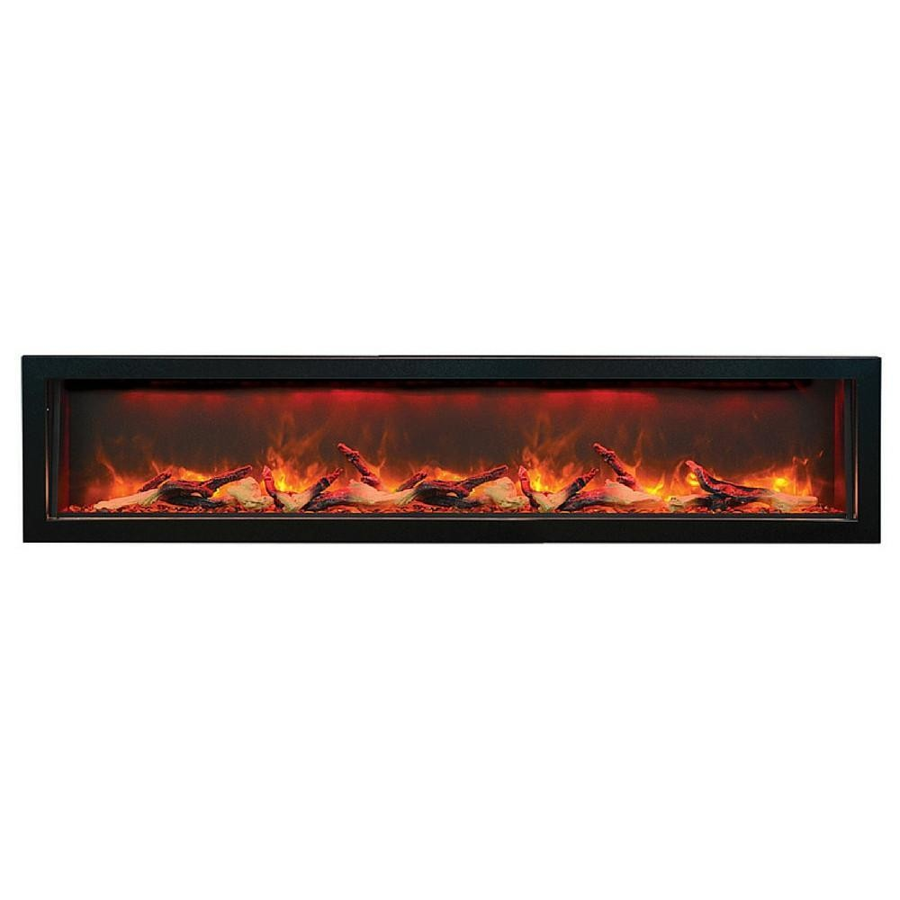 modern outdoor gas fireplace unique amantii panorama bi 72 deep od 72e280b3 built in outdoor electric of modern outdoor gas fireplace