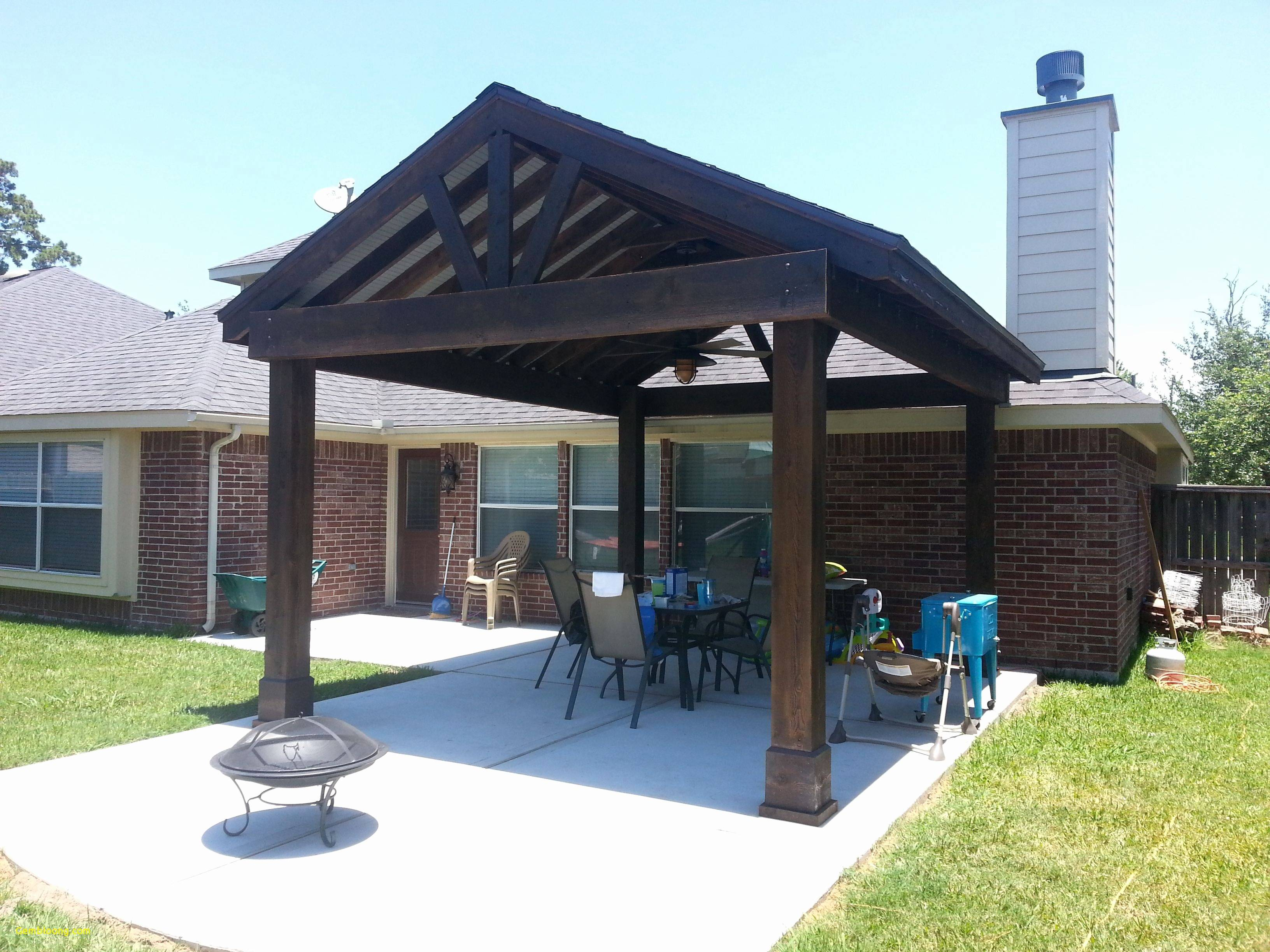gazebo on line singolo outdoor canopy lighting ideas fresh wood deck canopy best outdoor di gazebo on line