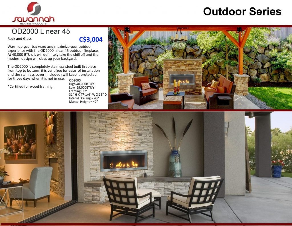 Built In Outdoor Fireplace Elegant Best Outdoor Fireplace Covered Patio You Might Like