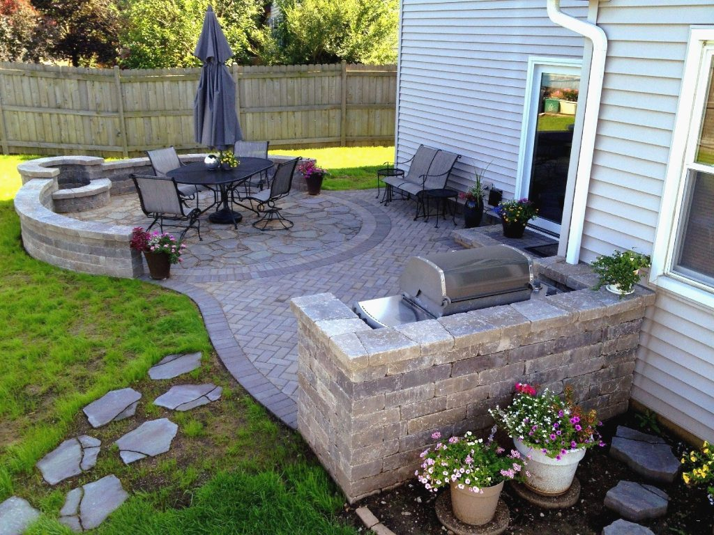outdoor patio designs with fireplace new new outdoor fireplace plans heartofafiercewoman of outdoor patio designs with fireplace