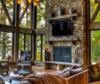 Cabin with Fireplace Beautiful 60 Stunning Log Cabin Homes Fireplace Design Ideas