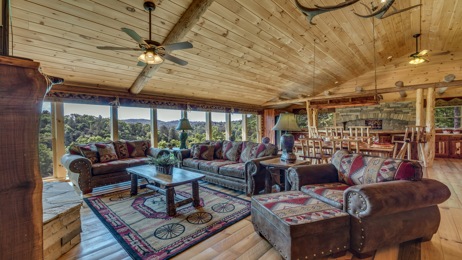 Cabin with Hot Tub and Fireplace Awesome Simply Amazing Rental Cabin Blue Ridge Ga