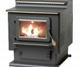 California Wood Burning Fireplace Law 2018 Beautiful Other Stove Models England S Stove Works Inc