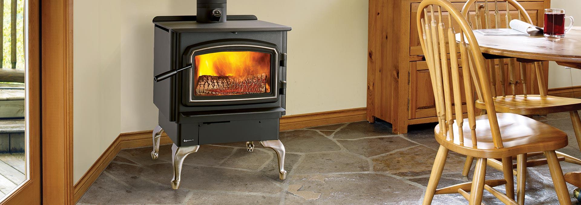 California Wood Burning Fireplace Law 2018 Lovely Wood Stoves