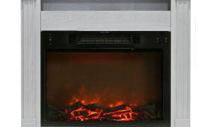 20 Fresh Cambridge Fireplaces