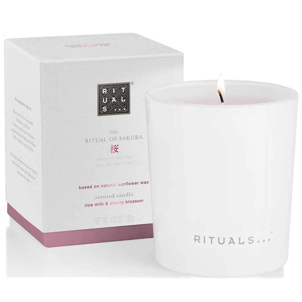 Candle that Smells Like Fireplace Lovely the Best Luxury Candles to Make Your Home Smell Incredible