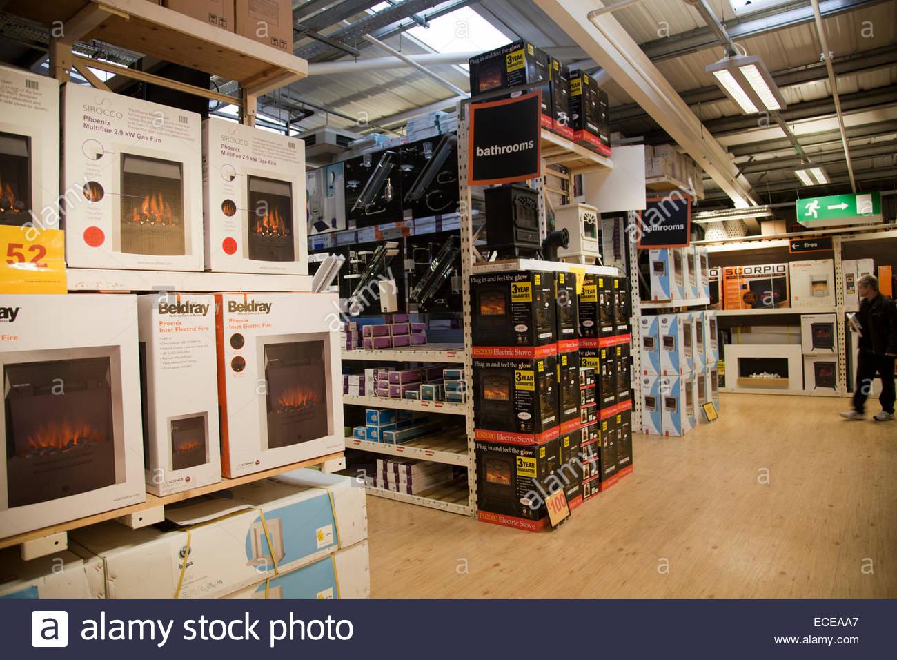 bq interior wandsworth london uk ECEAA7