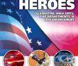 Carlington Electric Fireplace Fresh 2018 Local Heroes by Black Hills Pioneer issuu