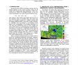 Carlington Electric Fireplace Fresh Pdf Using Spatial Averaging for Puting Eddy Fluxes