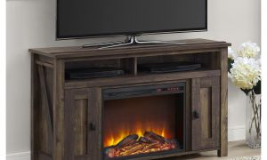 30 Awesome Carlington Electric Fireplace