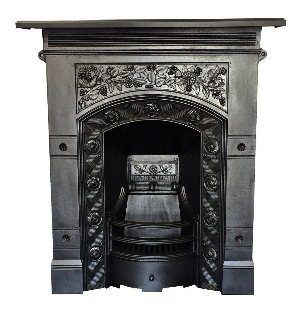 Cast Iron Fireplace tools Fresh Antique Victorian Bedroom Fireplace Thomas Jeckyll original