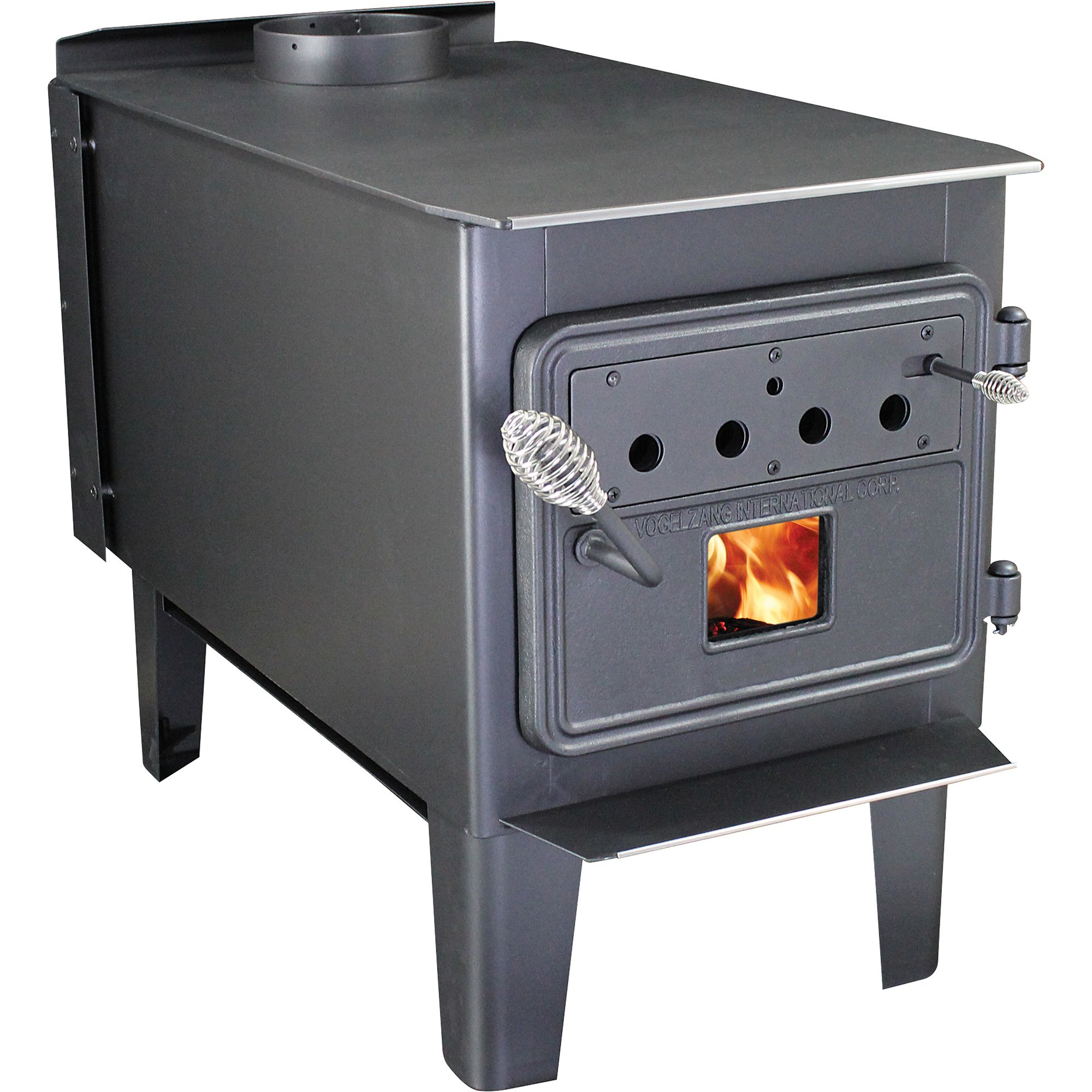 Cast Iron Fireplace tools Lovely Wood Burning Stoves Fireplace Inserts