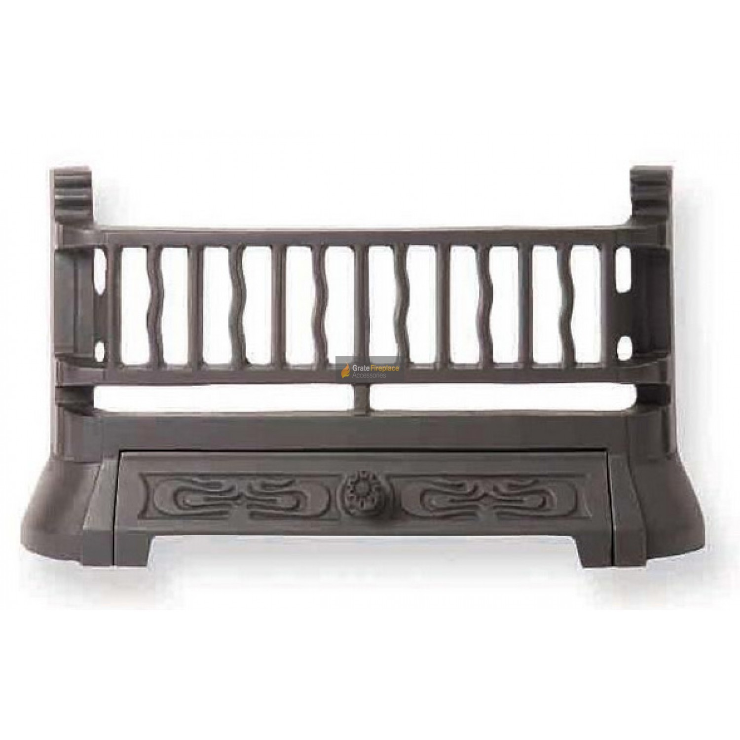 Cast Iron Fireplace tools Luxury Antique Fireplaces Mantels & Fireplace Accessories Cast