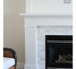 Cast Stone Fireplace Surround Elegant Pin by Monica Hayes On Fireplace