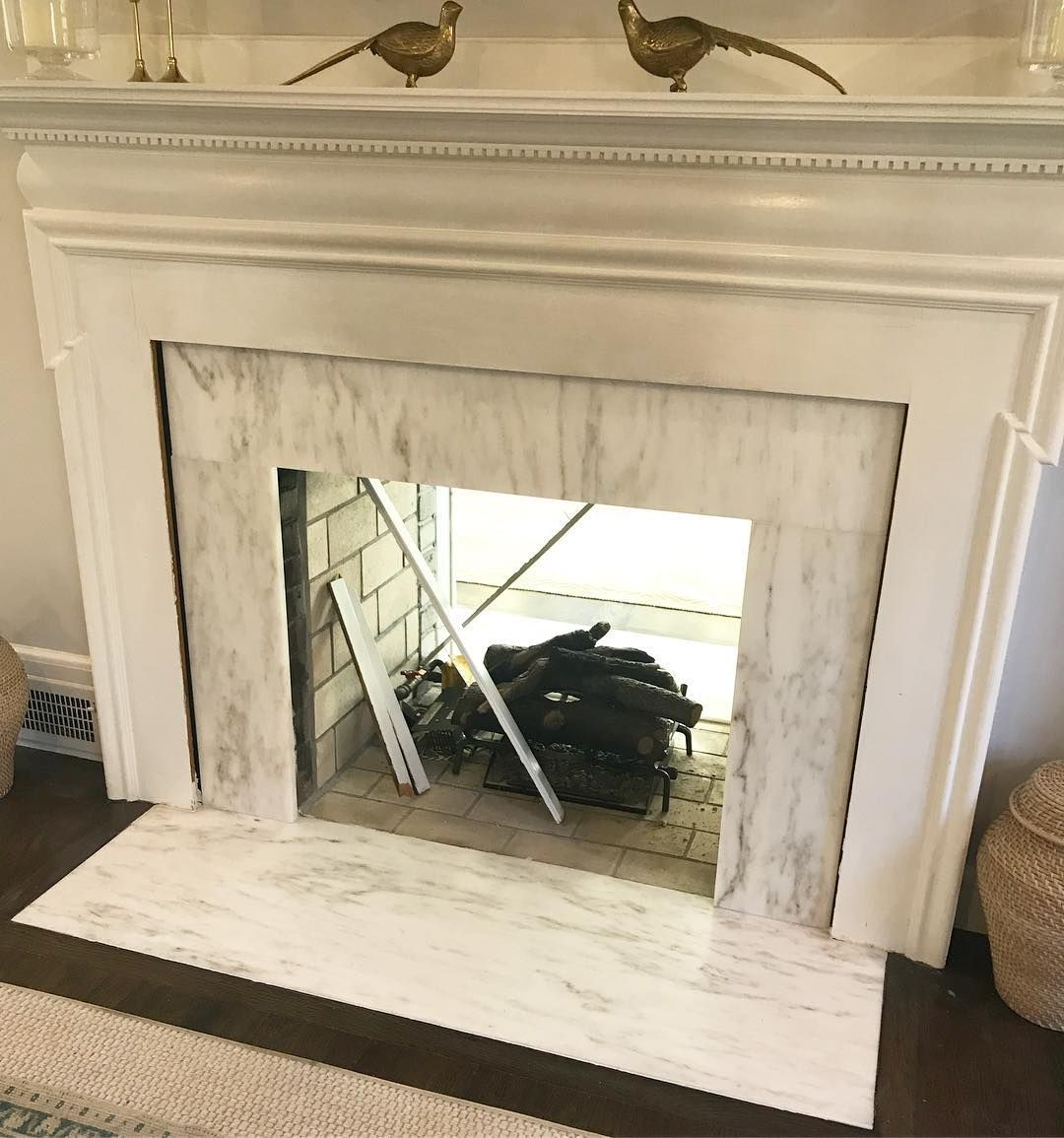 Cast Stone Fireplace Surround Fresh Pin On Vacation Home