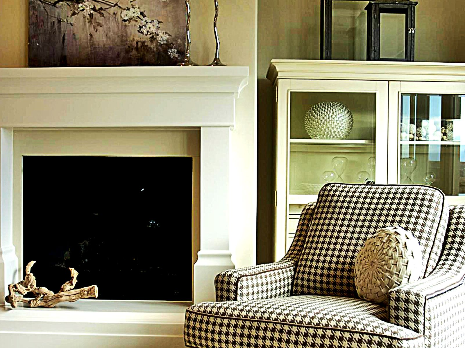 Cast Stone Fireplace Surround Lovely Hasting Stone Mountain Castings & Design