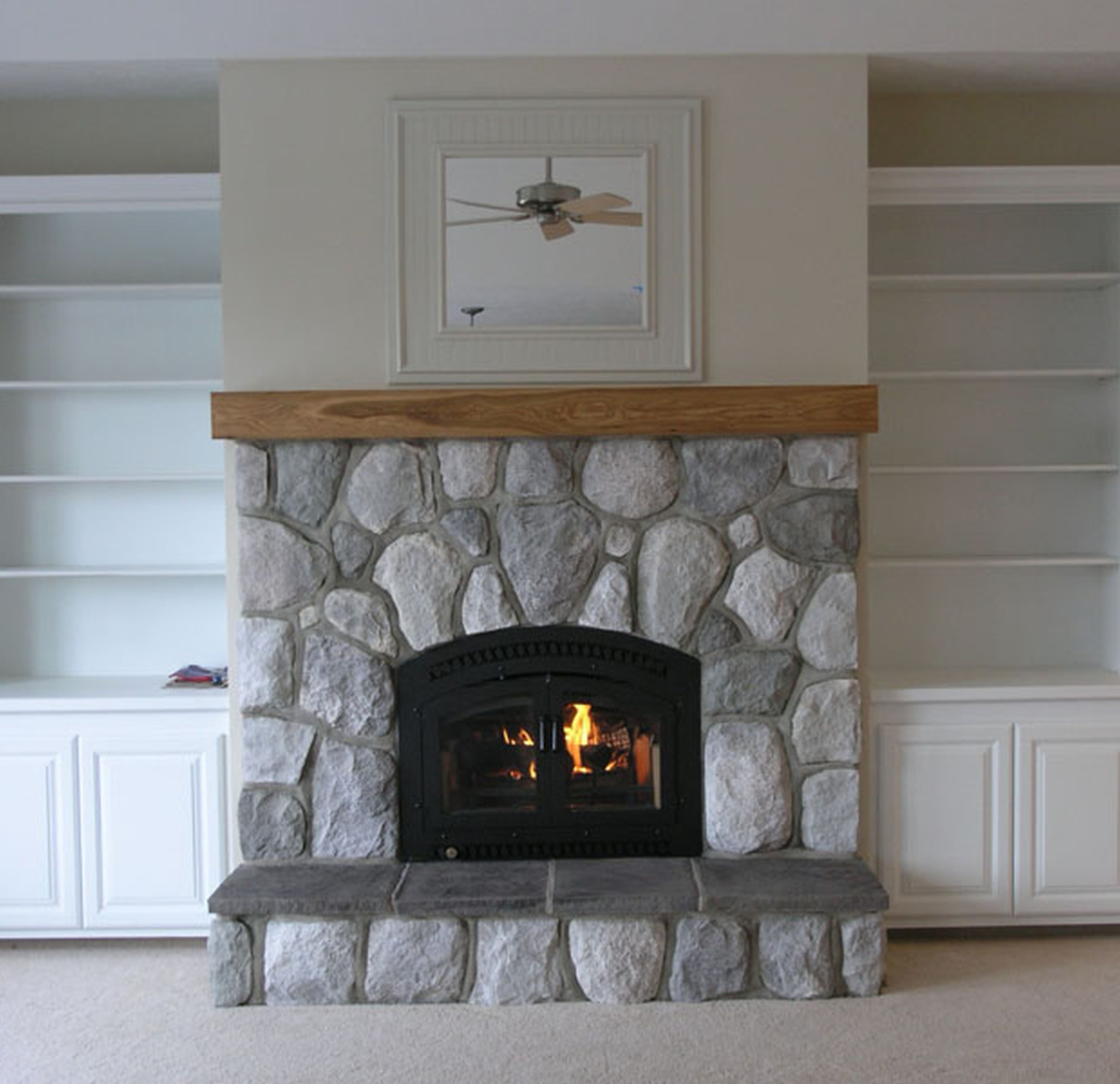 Cast Stone Fireplace Surround Lovely Interior Find Stone Fireplace Ideas Fits Perfectly to Your