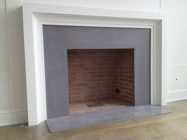 Cement Tile Fireplace Elegant 2b557f Fd31a9f751e3c98ae 1 440—1 080 Pixels