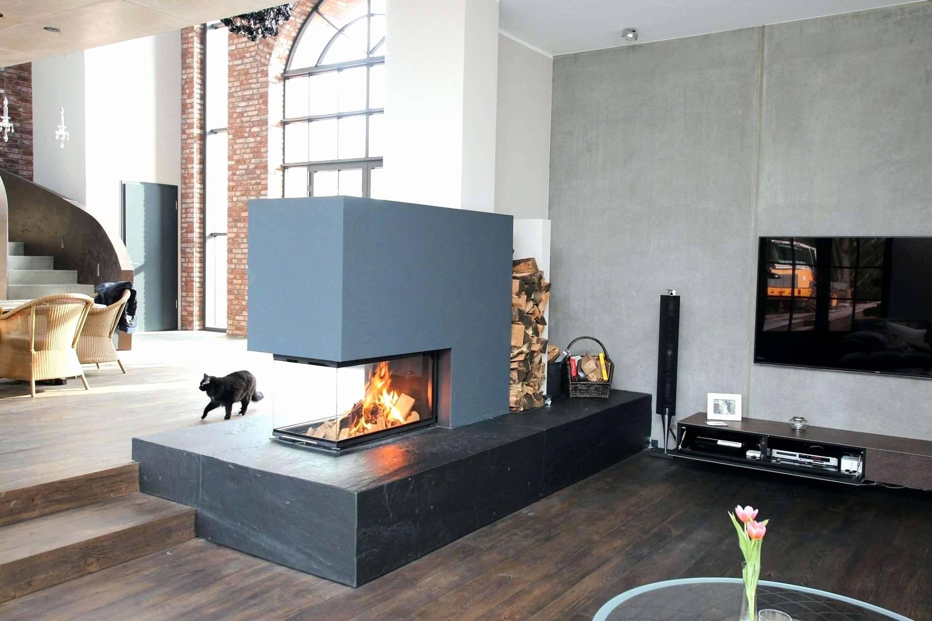 luxus wohnzimmer deko best of 49 das beste von wohnzimmer deko rustikal of luxus wohnzimmer deko