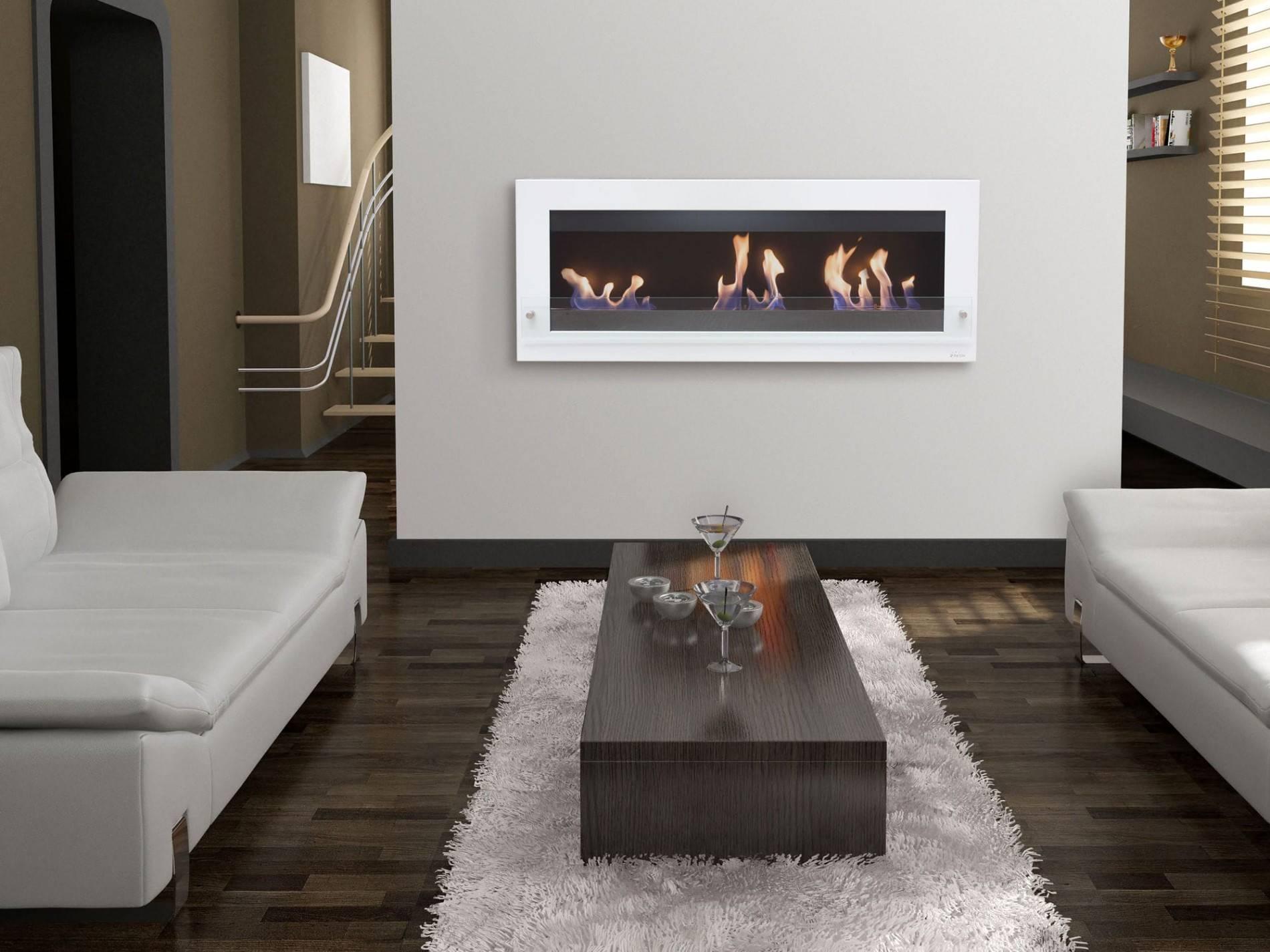 interior design wohnzimmer inspirational kaminofen kaufen elegant wohnzimmer mit kamin bilder ebenfalls of interior design wohnzimmer