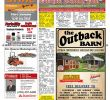 Central Arkansas Fireplace Best Of Ouachita Trading Post June 27 2018 by Mena Newspapers