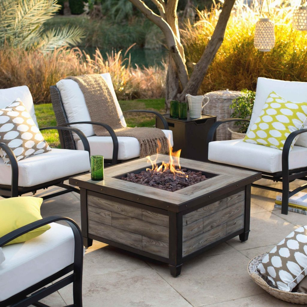 Chairs In Front Of Fireplace Best Of 9 Circular Outdoor Fireplace You Might Like