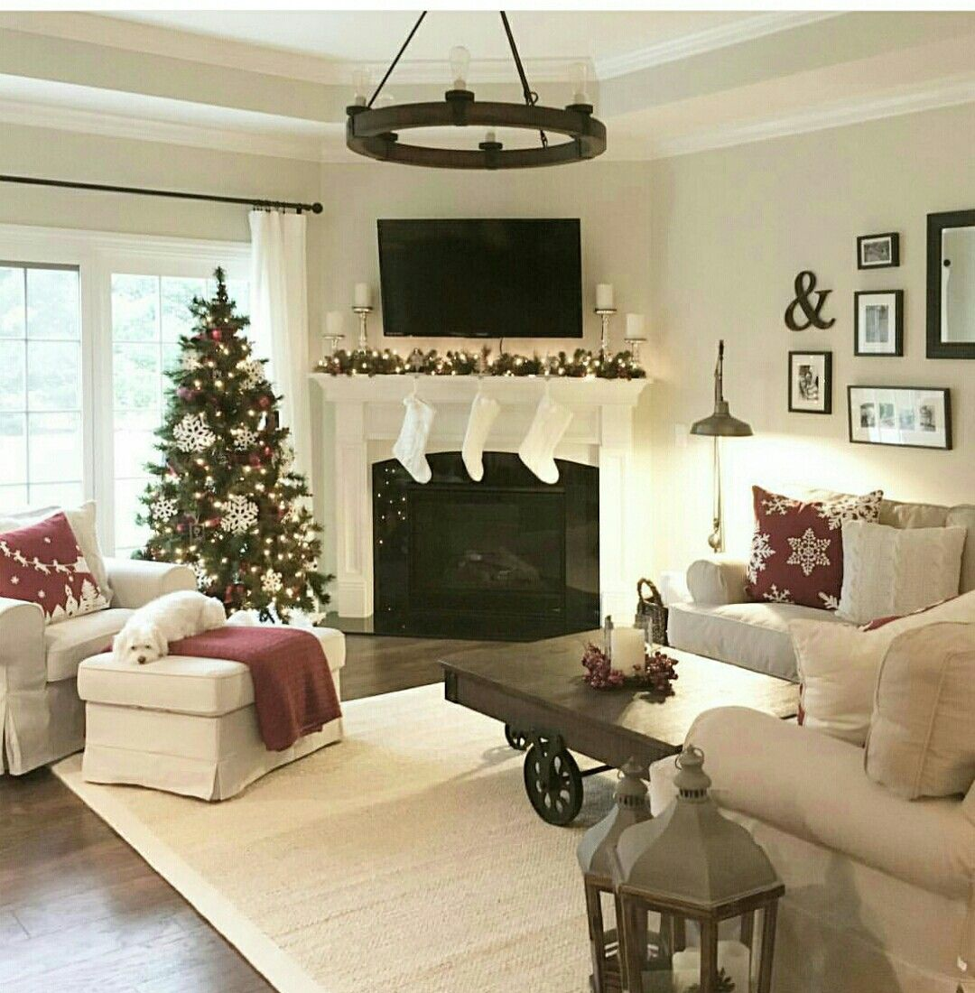 Chairs In Front Of Fireplace Best Of Angled Fireplace Furniture Arrangement