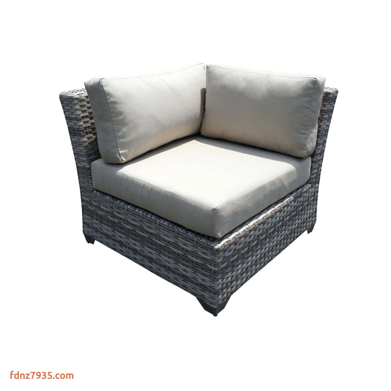 front porch chairs outdoor furniture webbing amazing agha patio chair covers agha durch front porch chairs