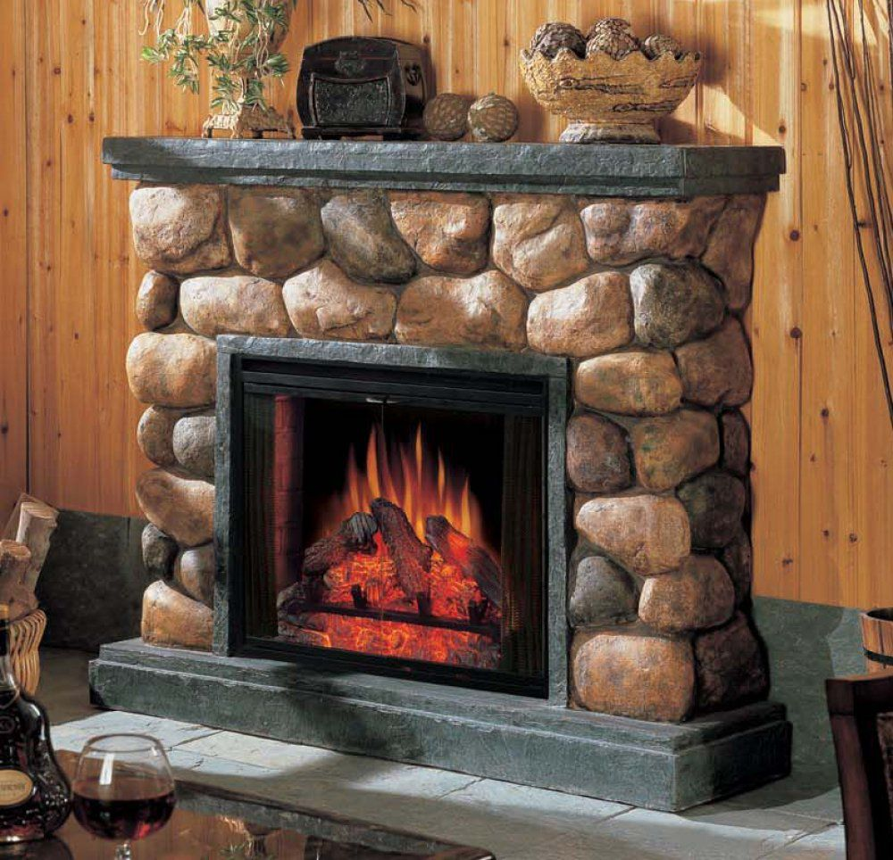 Charmglow Electric Fireplace Awesome Country Flame Fireplace Cauri