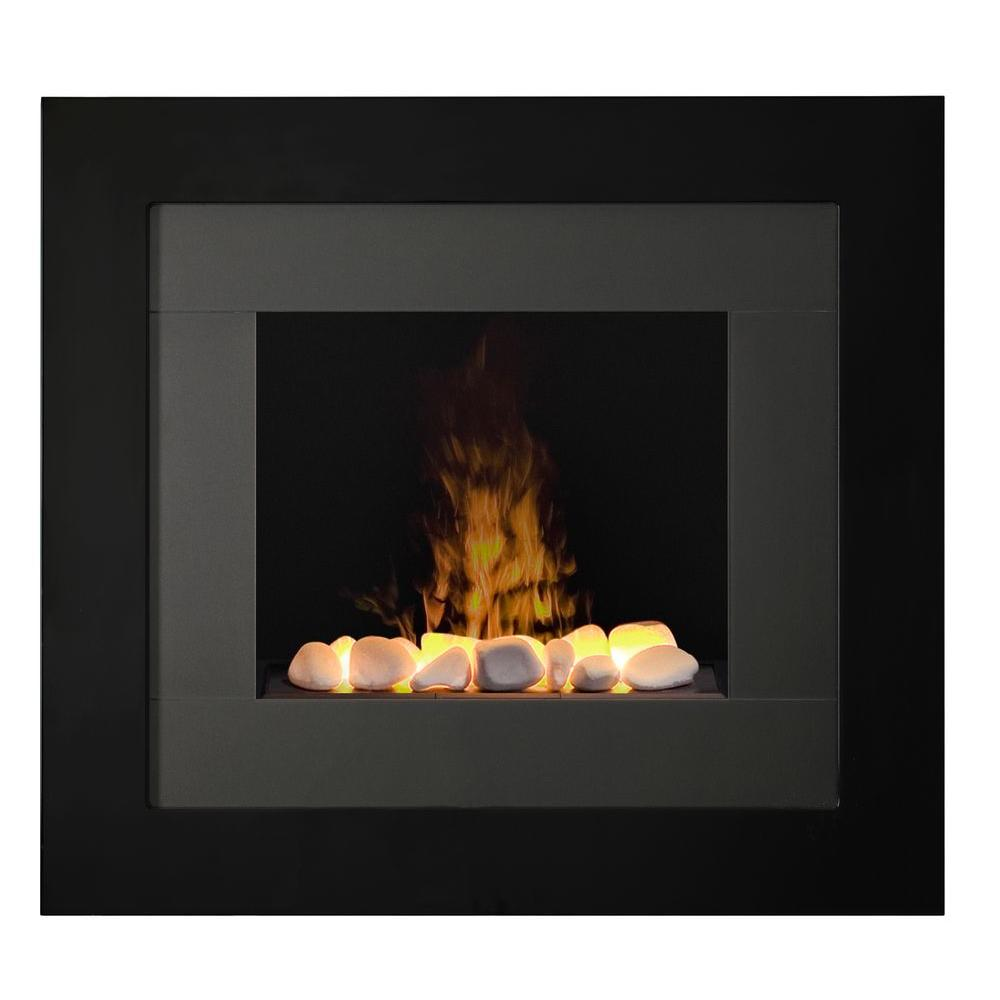 black dimplex wall mounted electric fireplaces rdy20r 64 1000