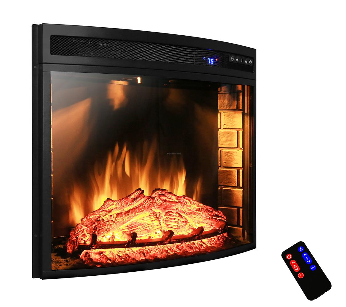 Charmglow Electric Fireplace Fresh Country Flame Fireplace Cauri