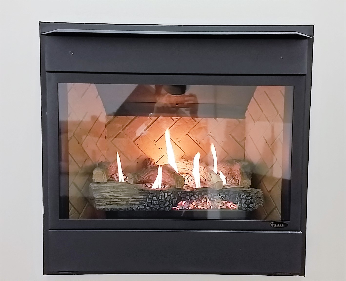 Charmglow Electric Fireplace Lovely Best Replace Gas Fireplace with Electric Freshomedaily
