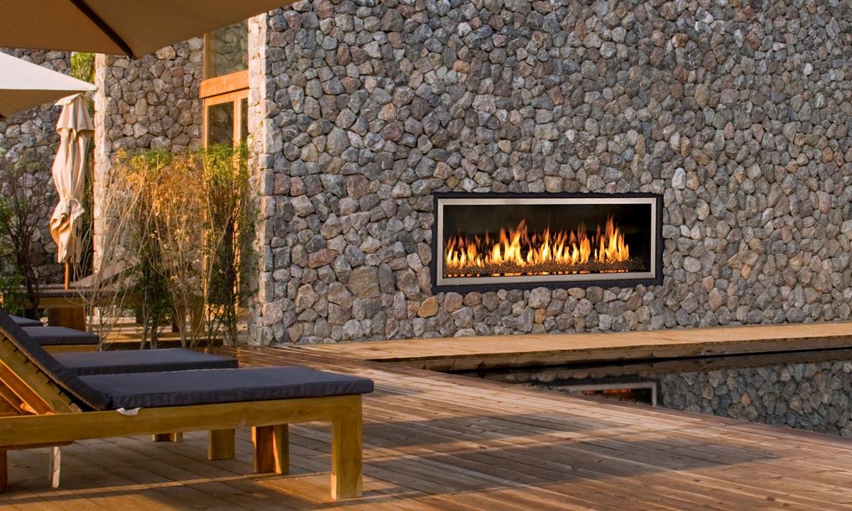 Charmglow Gas Fireplace Luxury Country Flame Fireplace Cauri