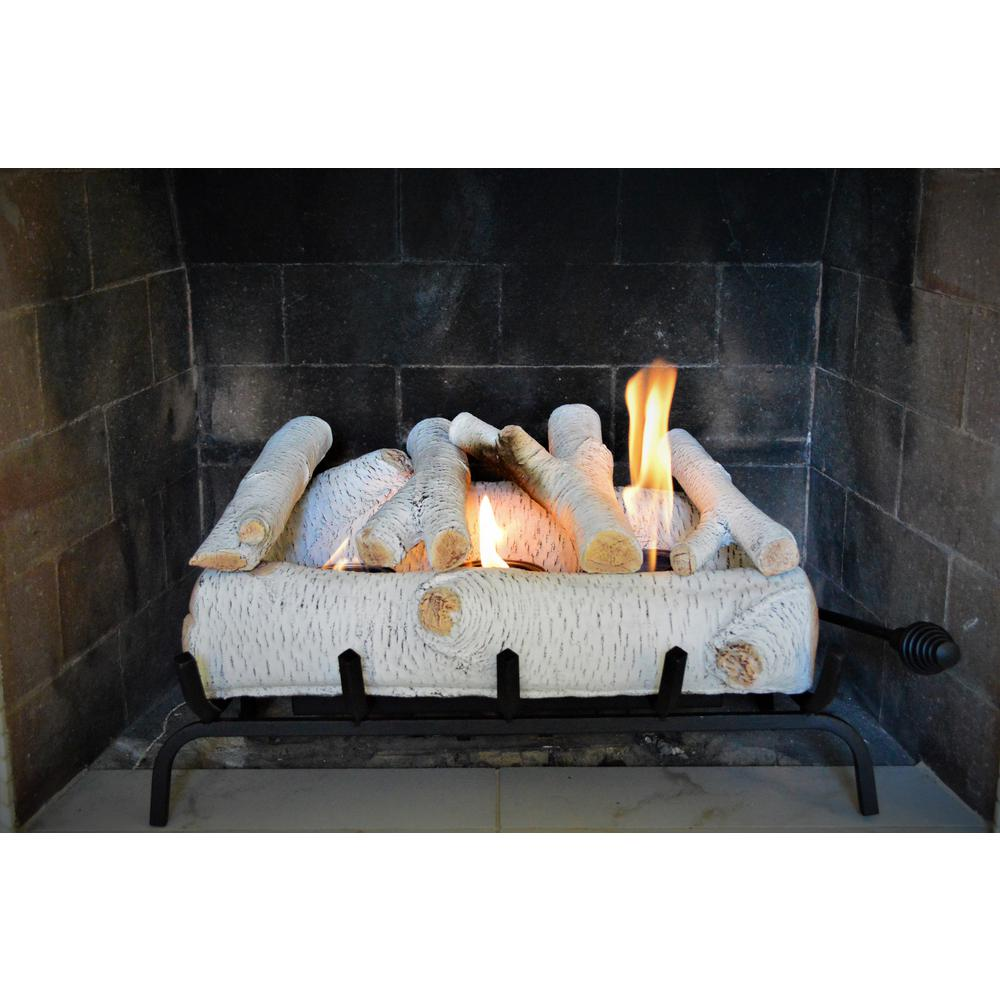 terra flame outdoor fireplaces 2610 o 64 1000