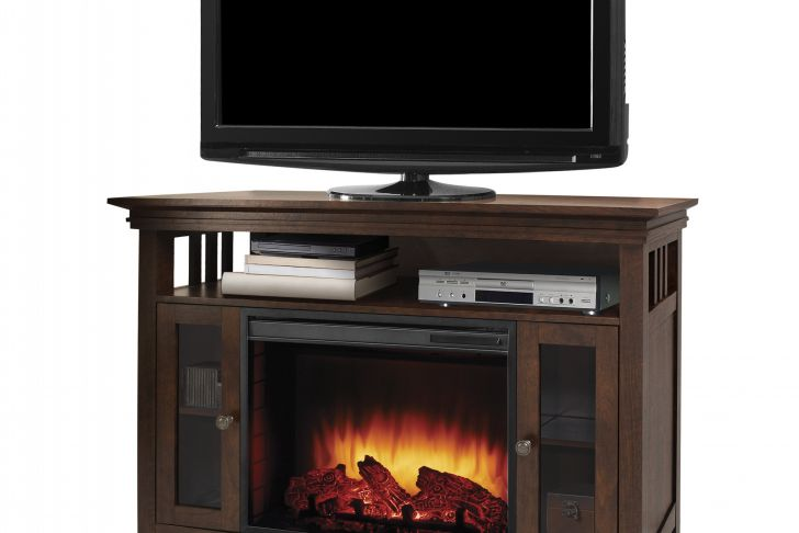 Cheap Fireplace Tv Stand Unique 35 Minimaliste Electric Fireplace Tv Stand