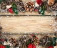 Christmas Garlands for Fireplaces Luxury Rustic Christmas Garland