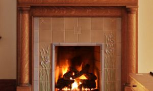 28 Fresh Cincinnati Fireplace