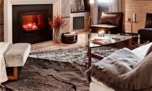 27 Unique Claxton Fireplace