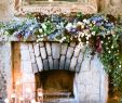 Claxton Fireplace Luxury Blue Burgundy and Bronze Wedding Shoot