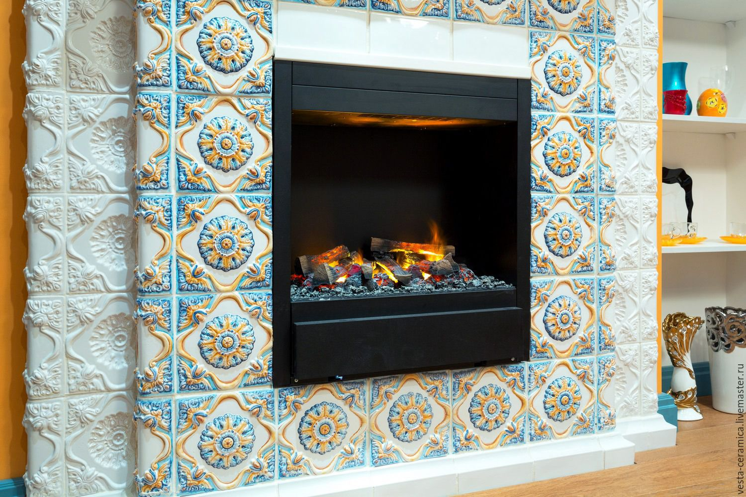 3e19c1caad c392fcc0be6jv stoves fireplaces tiled fireplace chinoiserie
