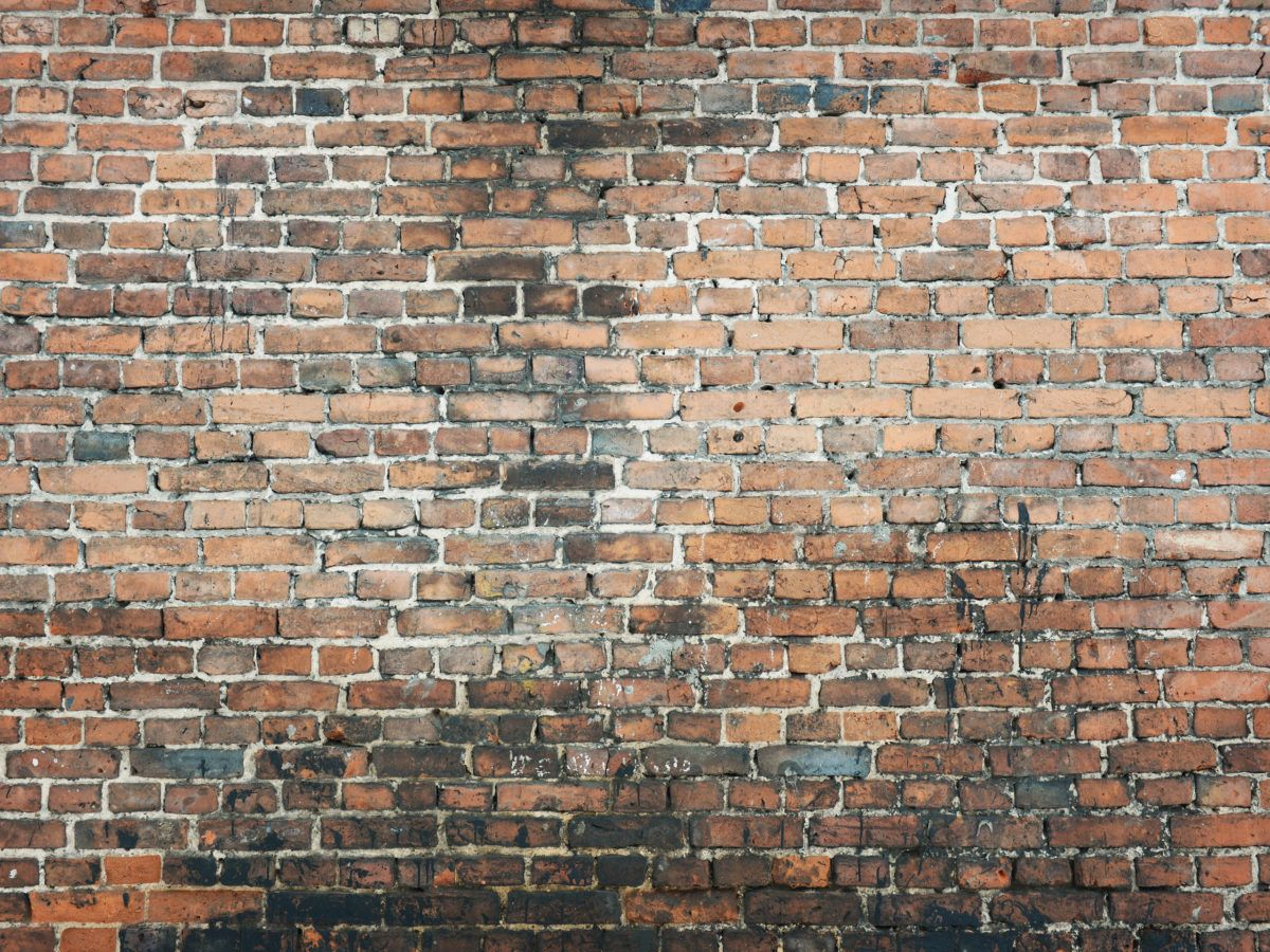 surfaces brick 1200x900