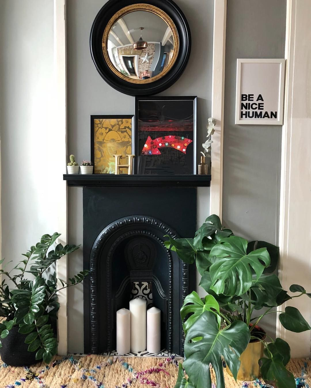 Clock Over Fireplace Beautiful 8 Creative and Inexpensive Diy Ideas Wood Fireplace Care