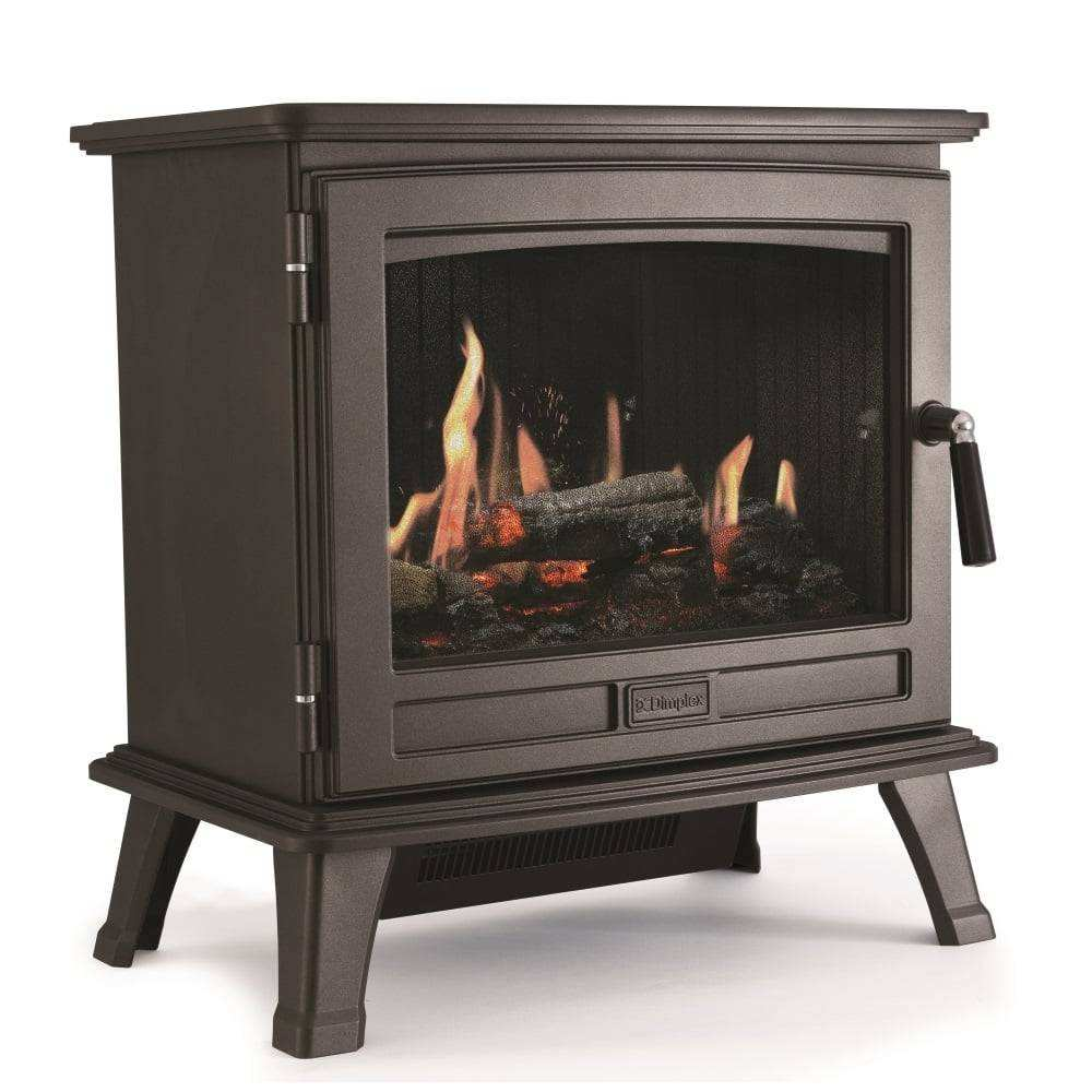 dimplex stoves inspirational dimplex sunningdale sng20 opti v electric flame effect stove of dimplex stoves