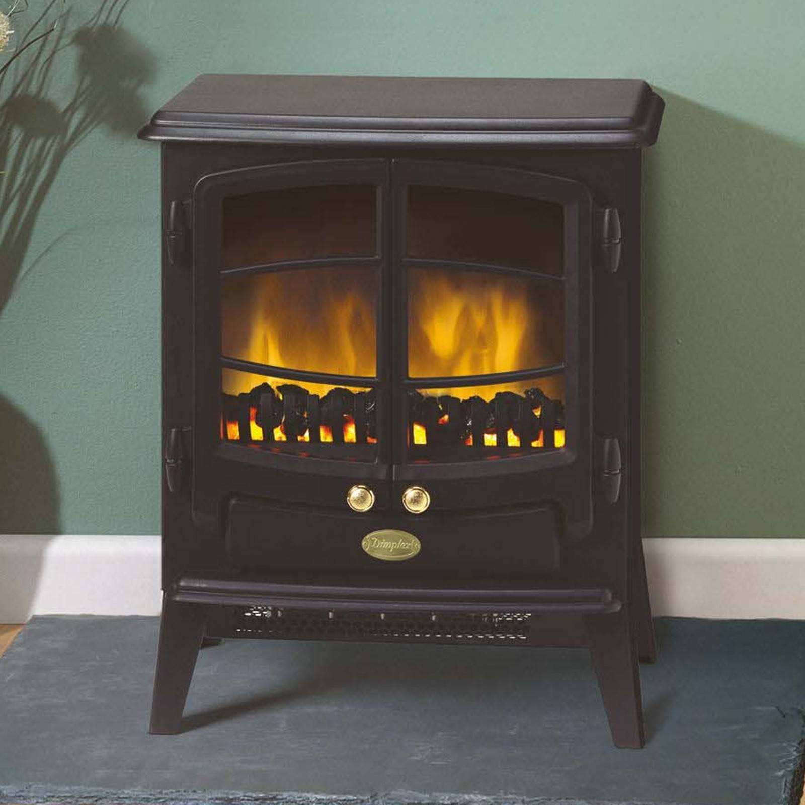 dimplex stoves elegant traditional of dimplex stoves