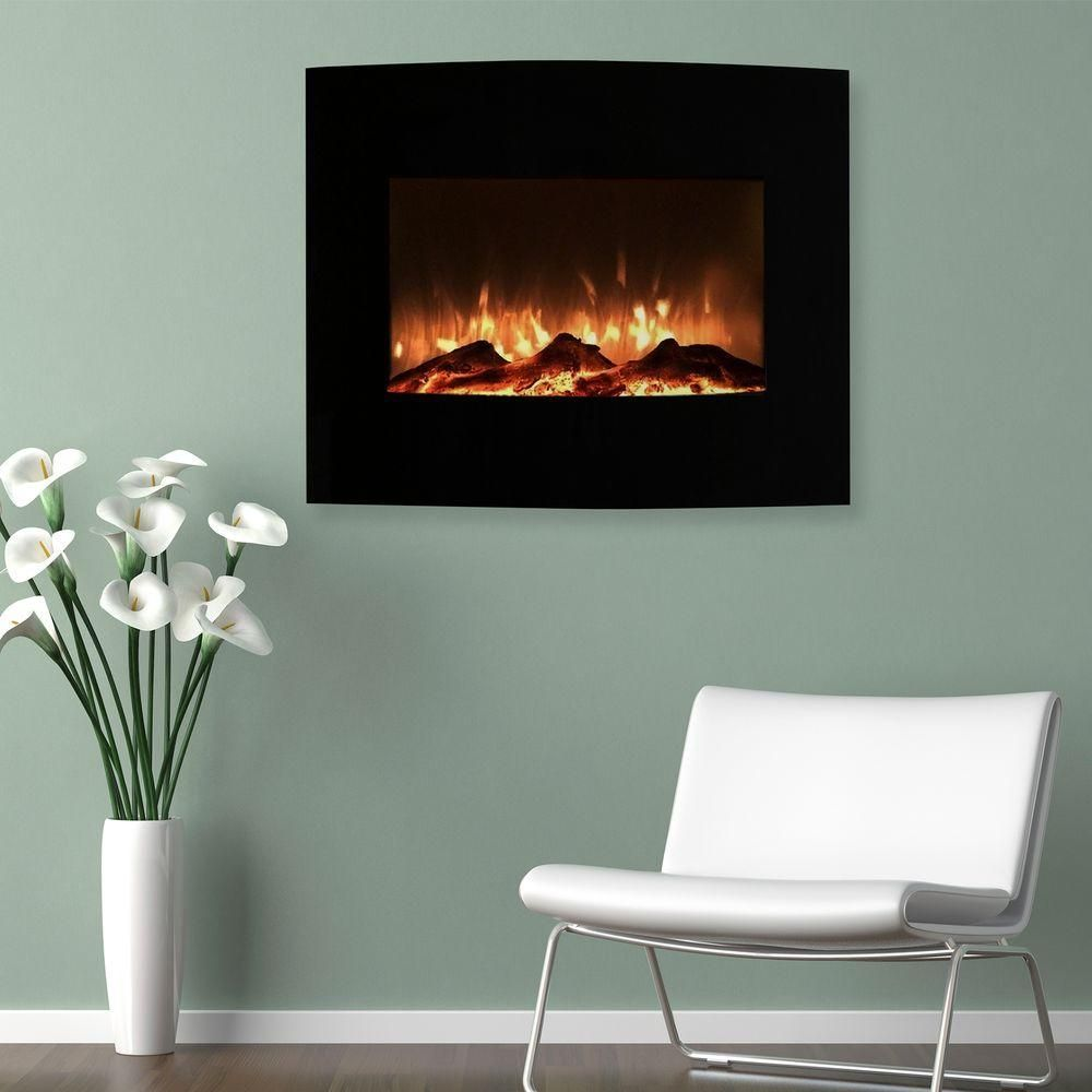 Color Changing Fireplace Inspirational 6 Marvelous Diy Ideas Simple Fireplace Beds Fireplace