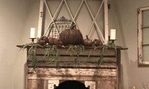 28 Elegant Condor Fireplace