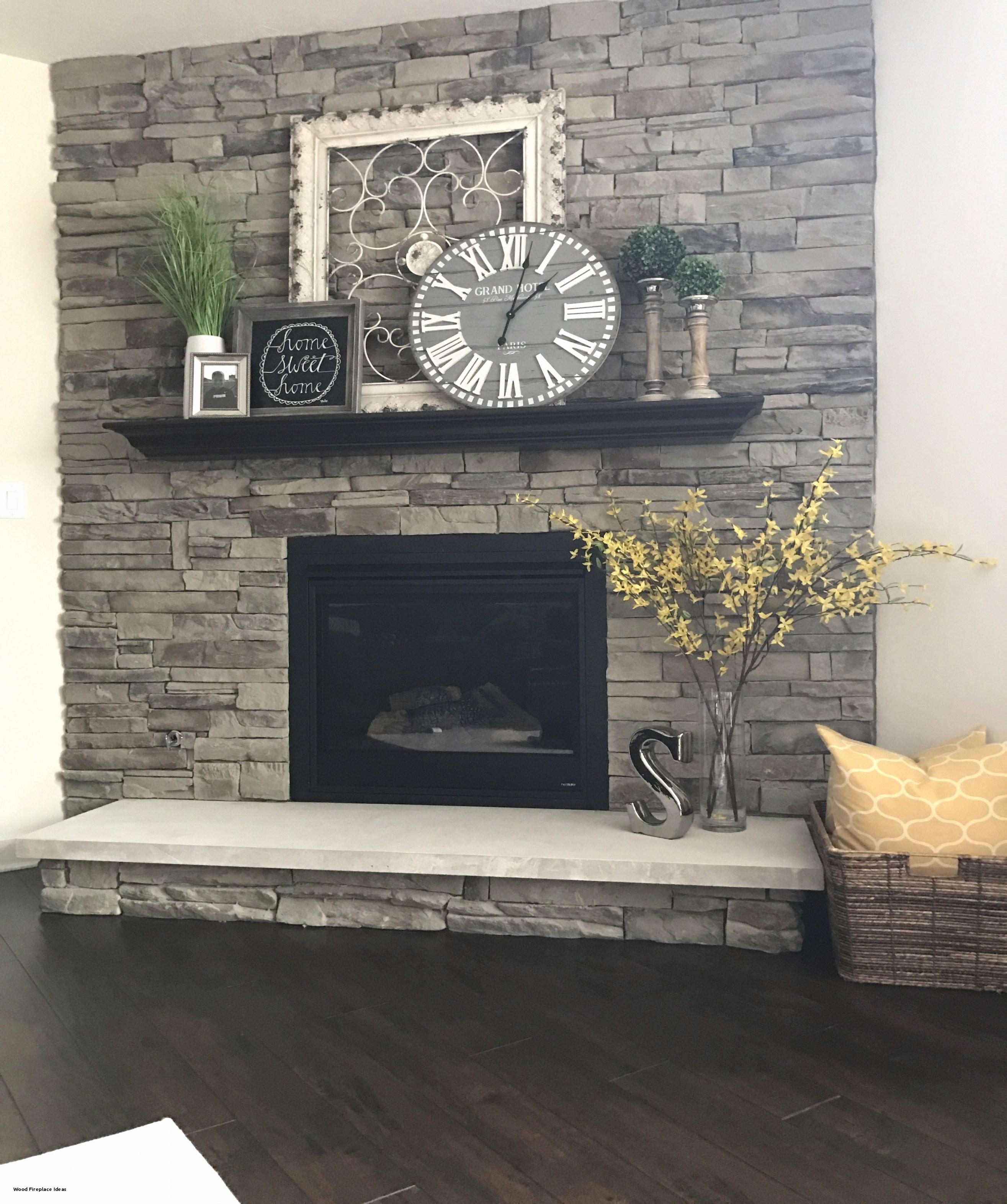 contemporary fireplace ideas 38 wood fireplace ideas finedestfo of contemporary fireplace ideas 1