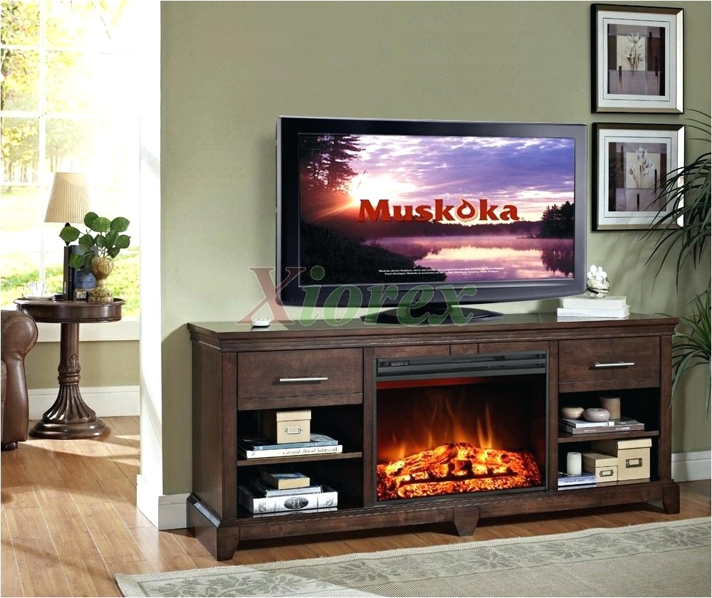 big lots fireplace screens media electric fireplace dimplex farley console inch big lots espresso of big lots fireplace screens