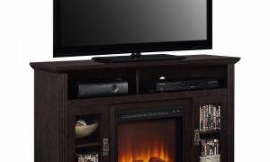 26 Inspirational Corner Fireplace Tv Stand Big Lots