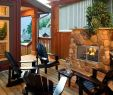 Corner Gas Fireplace Vented Awesome Unique Fireplace Idea Gallery
